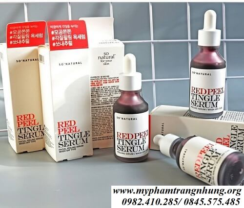 hinh-anh-serum-tai-tao-da-h9_result
