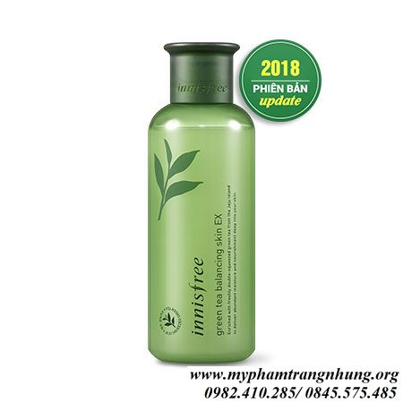 innisfree-Green-Tea-Balancing-Skin-EX-20_result