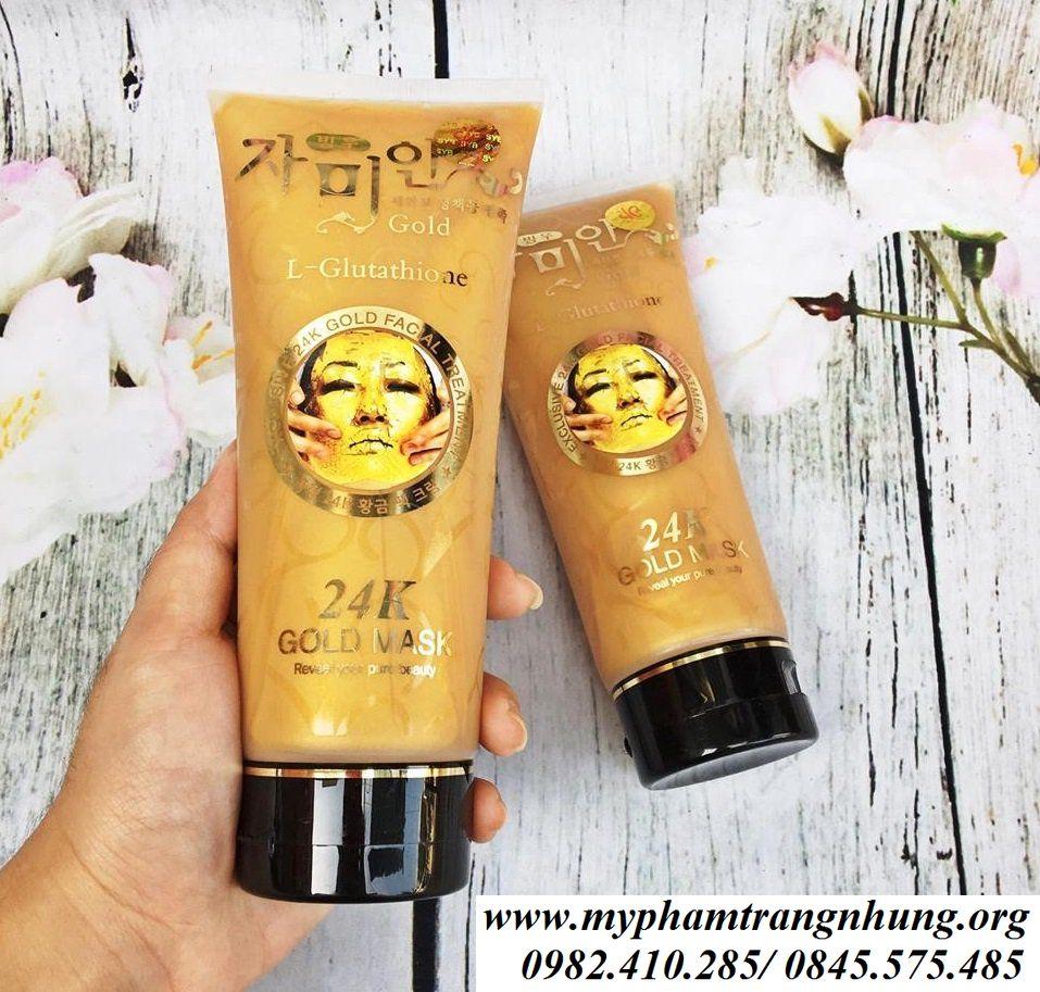 mat-na-vang-24k-gold-mask-l-glutathione-thai-lan_2f7dbb72469948aa9bd8ea0abf5b7fb6 (1)_result