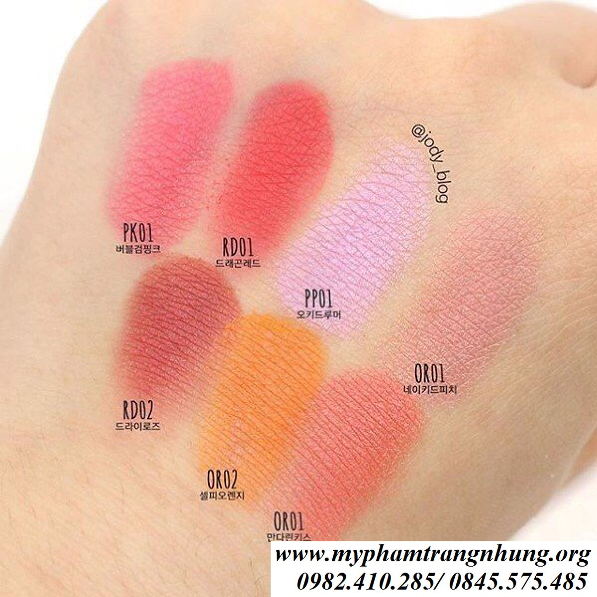 phan-ma-hong-the-saem-single-blusher-1521187447-1-6126393-1532874935_result