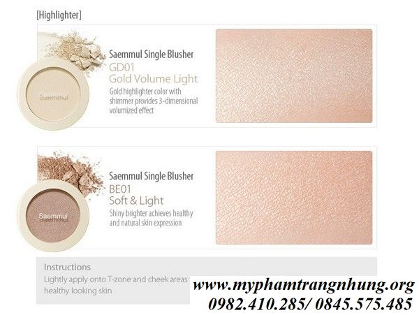 saemmul-single-blusher-05_result