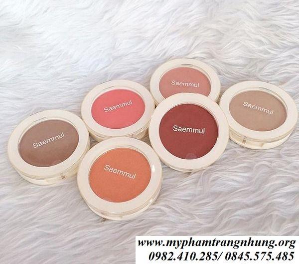saemmul-single-blusher-16_result