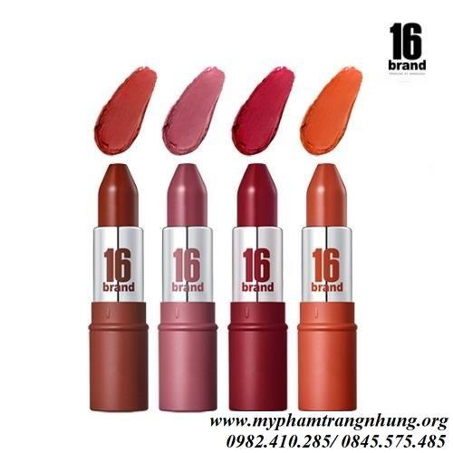 son-thoi-li-sixteen-16-brand-r-u-16-tastechu-edition_result