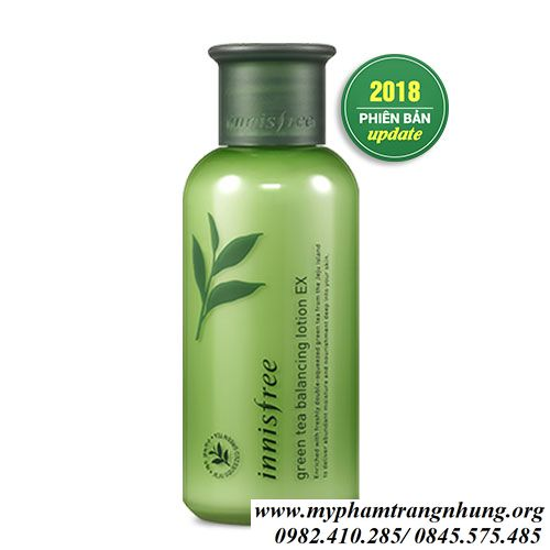 sua-duong-innisfree-green-tea-balancing-lotion-ex-5_result