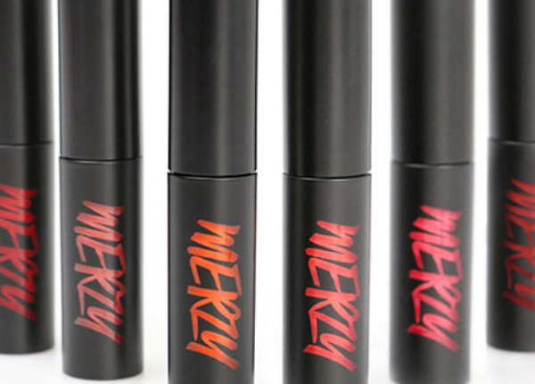 BiCi-Cosmetic-Son-Kem-Li-Merzy-4-770×430