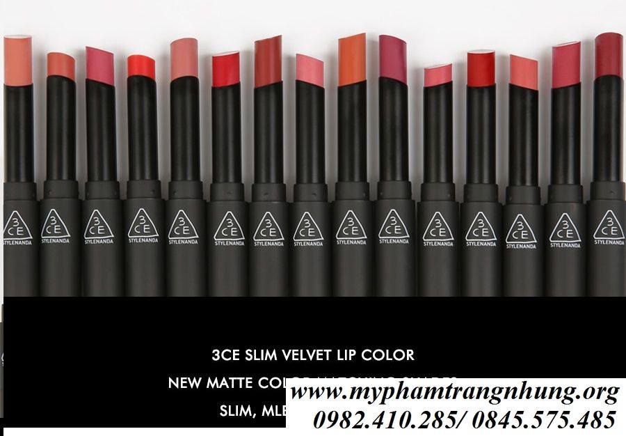 son-3ce-slim-velvet-lip-2-1_result