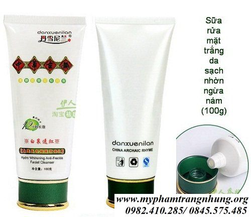 Bo-Hoang-Cung-Danxuenilan-Cao-Cap-5in1-1_result