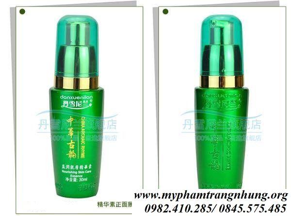 Bo-Hoang-Cung-Danxuenilan-Cao-Cap-5in1-2_result