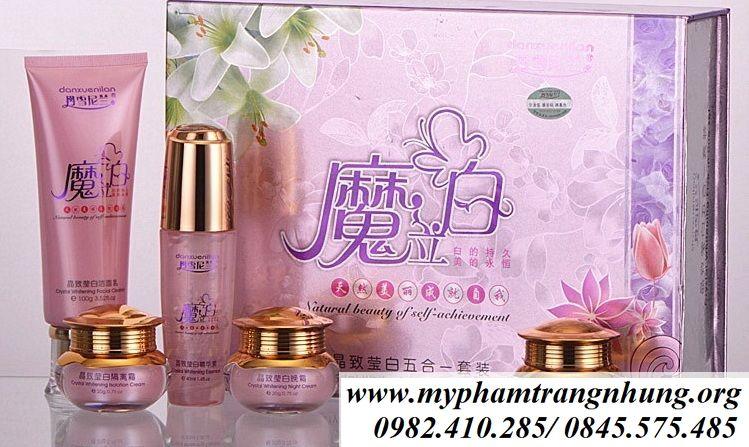 danxuenilan-hong-521163j22030_result-2_result