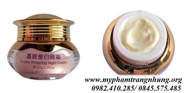 kem-dem-dan-hong-521164j22030_result_result