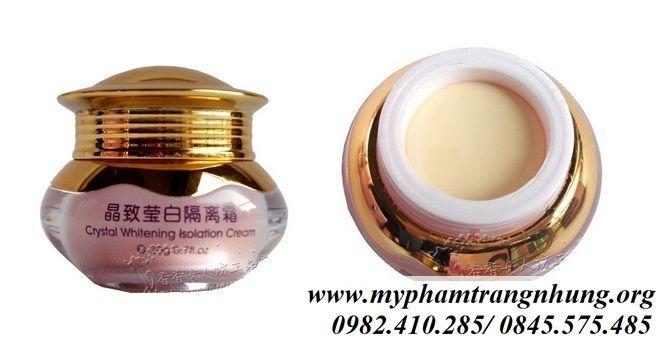 kem-nen-dan-hong-521168j22030_result_result