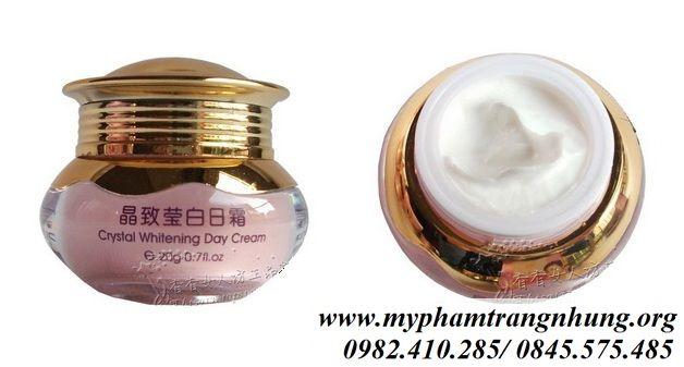 kem-ngay-dan-hong-521167j22030_result_result