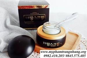Kem trị nám cao cấp Dongsung Rannce Cream