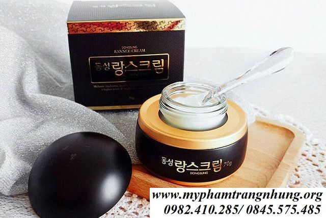 kem-tri-nam-DongSung_result