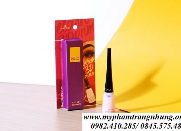 keo-dan-mi-vacosi-natural-studio-eyelash-3d-primer-hinh-anh-1_result