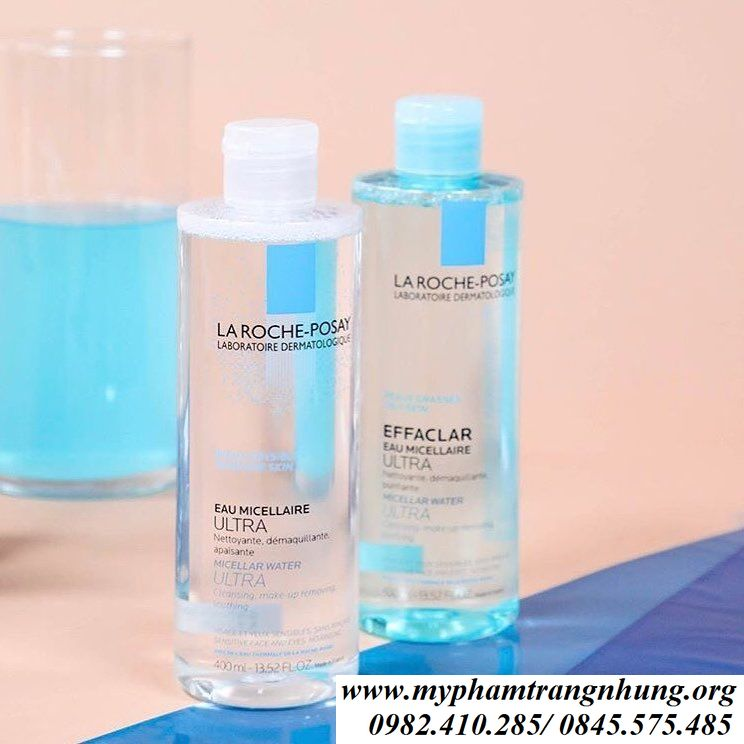 la-roche-posay-purifying-micellar-water-400ml-da-dau3_result