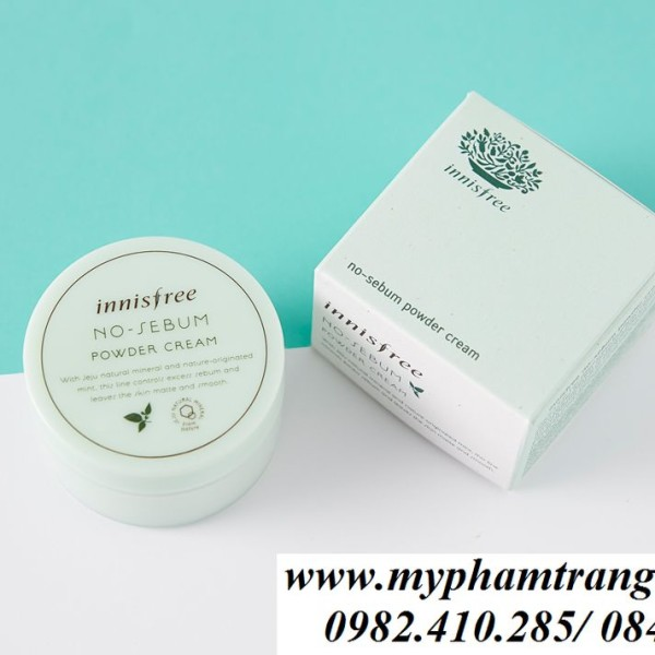 no-sebum-cream-innisfree-mua-tai-bici-cosmetic-tphcm-2_result