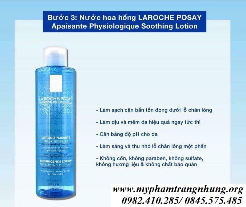 nuoc-hoa-hong-laroche-posay-lotion-apaisante-1m4G3-fCdZK0_simg_d0daf0_800x1200_max_result