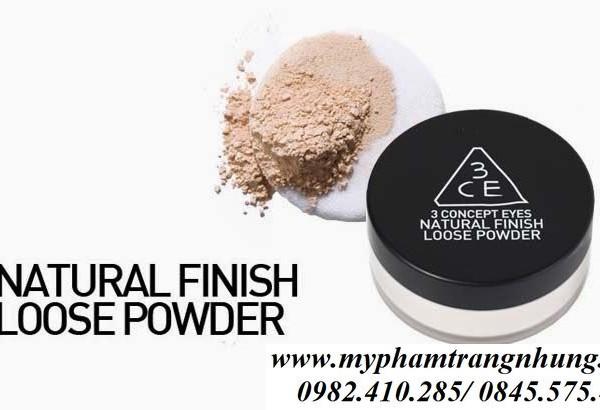 phan-bot-3ce-natural-finish-loose-powder-1_result