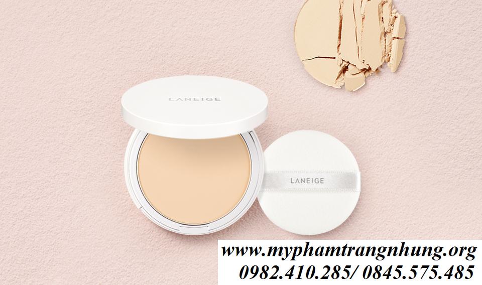 phan-phu-dang-nen-laneige-light-fit-pact-4_result