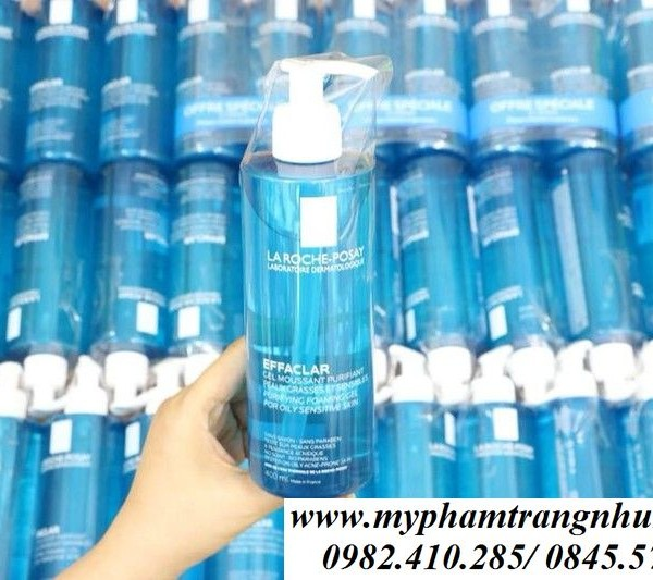sua-rua-mat-la-roche-posay-effaclar-purifying-foaming-gel-cleanser-1m4G3-bm5cHf_simg_d0daf0_800x1200_max_result
