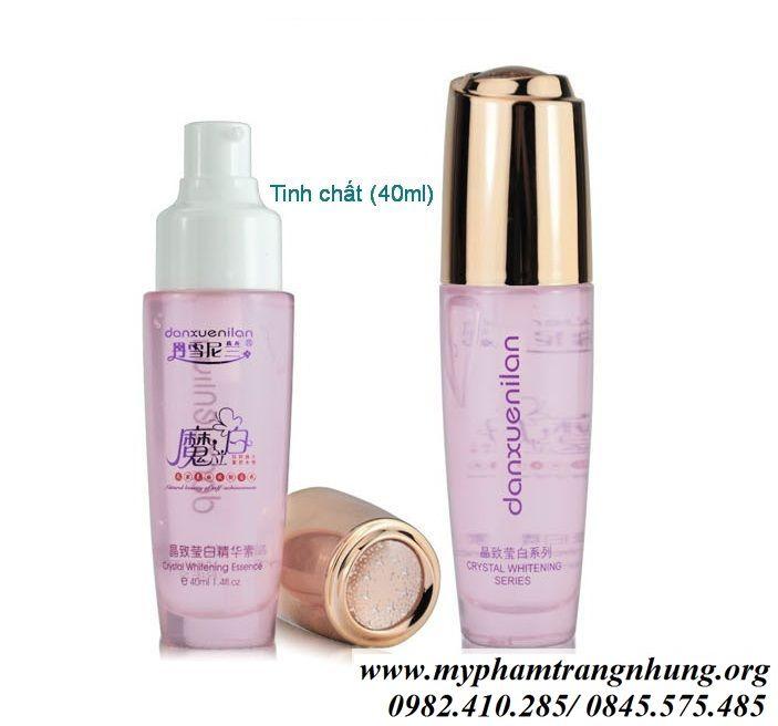tinh-chat-danxuenilan-hong-521166j22030_result_result