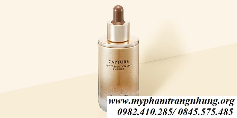 Review-tinh-chat-AHC-Capture-Revite-Solution-Max-Ampoule-1-1-800x400_result