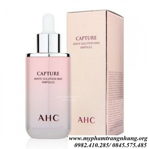 ahc-capture-white-solution-max-ampoule (6)-500x500_result