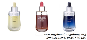 Serum AHC Capture Solution Max Ampoule