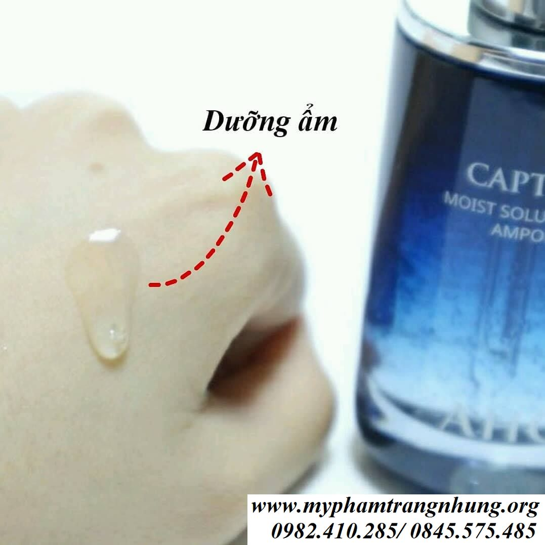 serum-ahc-capture-solution-max-ampoule10_result