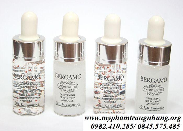 bergamo-snow-white-vita-white-2_700x500_751826052_result