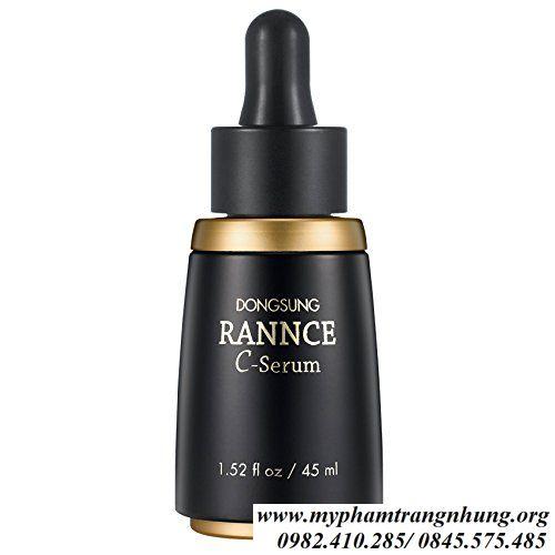 dongsung-rannce-c-serum3_result