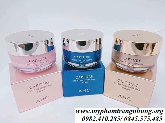 kem-duong-trang-da-ahc-capture-white-solution-max-cream-3_result