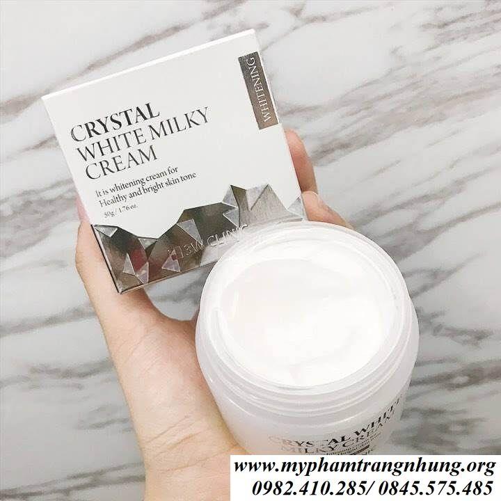 kem-duong-trang-da-crystal-white-milky-cream-3w-clinic-1_result