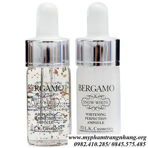 serum-bergamo-duong-trang-da-bergamo-snow-white-vita-white-han-quoc_result