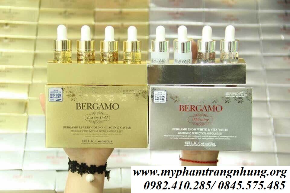 set-serum-bergamo-4-lo-8_result