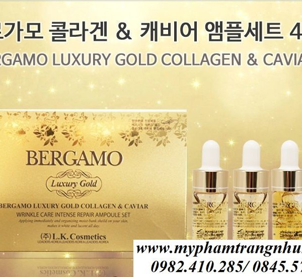 tinh-chat-duong-da-bergamo-luxury-gold_result