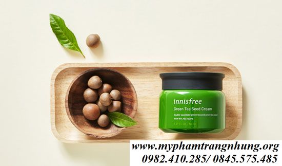 Innisfree-Green-Tea-Seed-Cream4_result