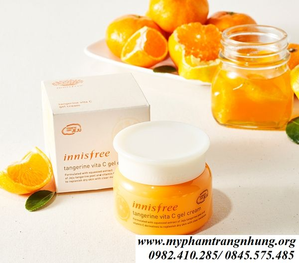Kem-Duong-Da-Innisfree-Tangerine-Vita-C-Gel-Cream-5_result