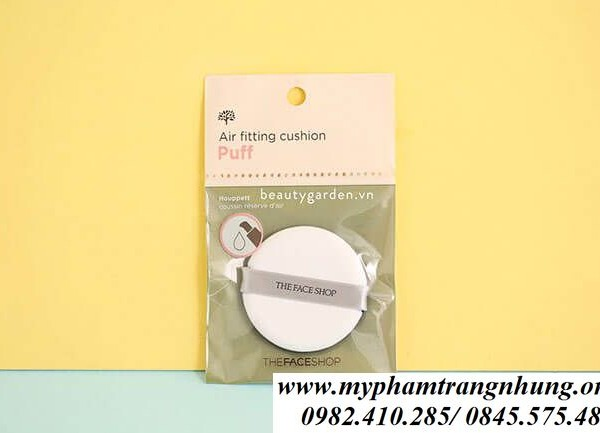 bong-phan-nuoc-The-Face-Shop-Daily-Beauty-Tools-Air-Fitting-Cushion-Puff-1_result