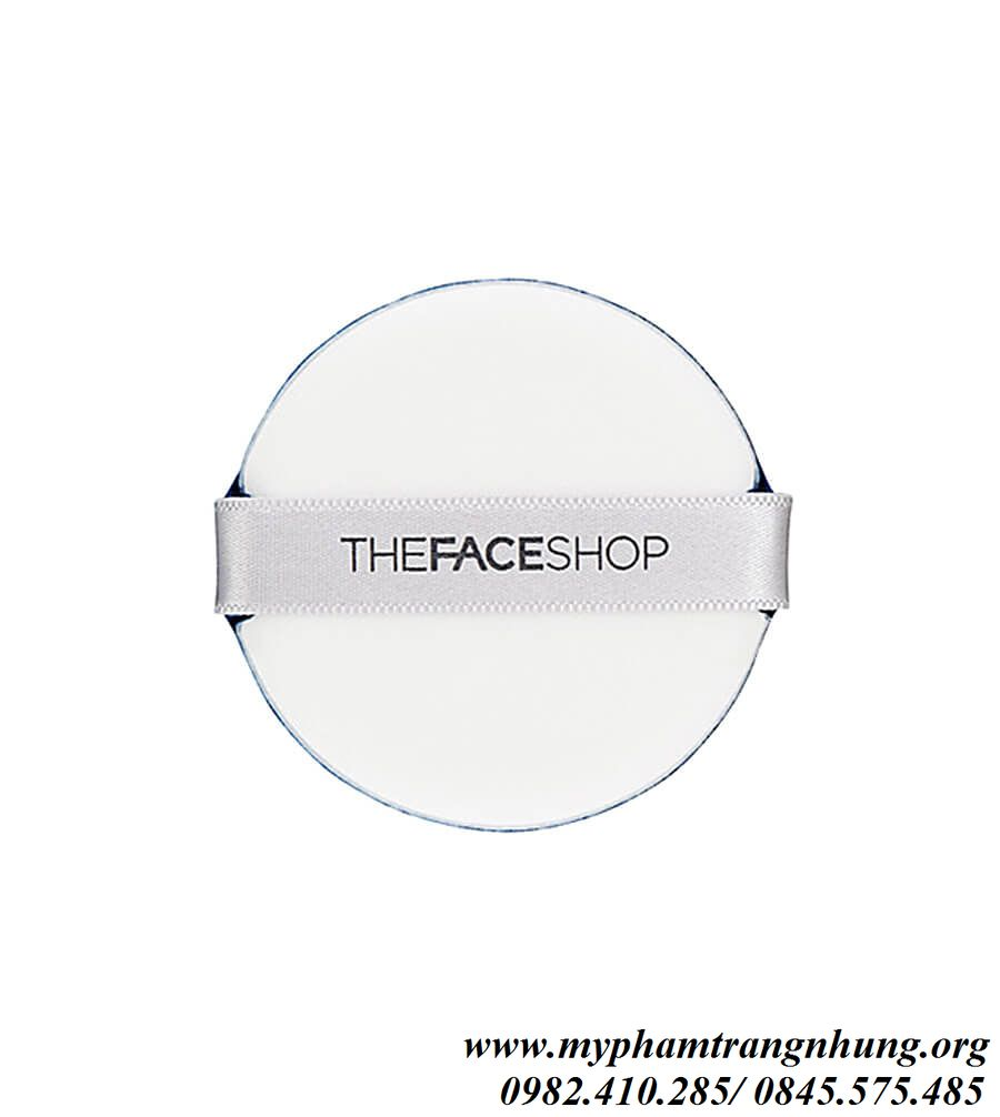 bong-phan-nuoc-The-Face-shop-Daily-Beauty-Tools-Air-Fitting-Cushion-Puff-3_result