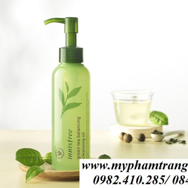 innisfree-green-tea-balancing-cleansing-oil_result