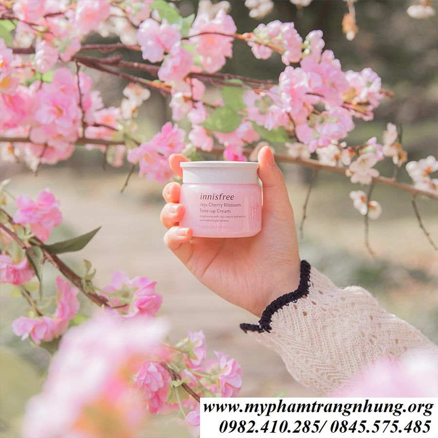 innisfree-jeju-cherry-blossom-tone-up-cream-bi-mat-duong-trang-tu-hoa-anh-dao-1_result