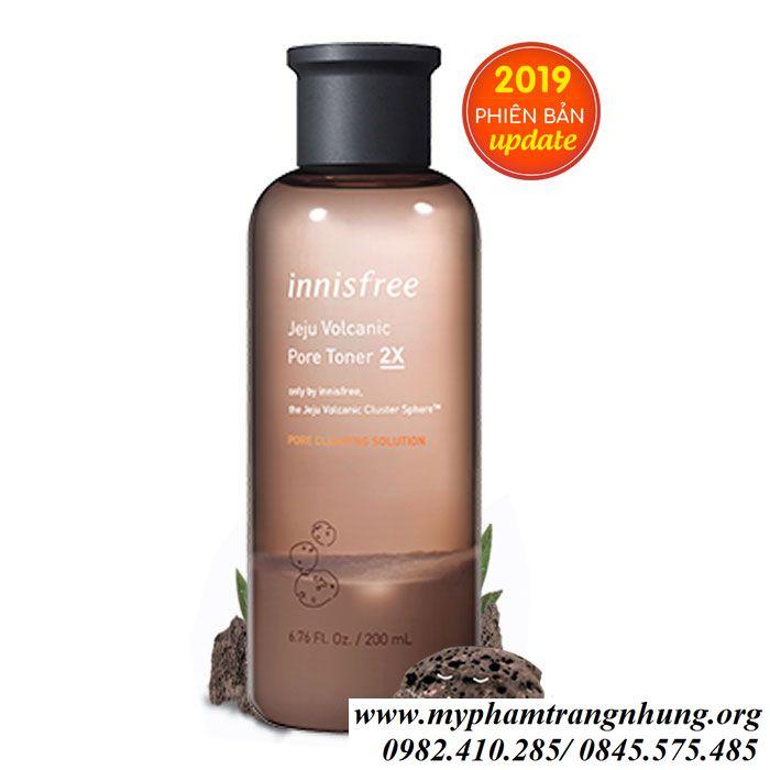 jeju-cosmetics-innisfree-jeju-volcanic-pore-toner-mau-moi-7_result
