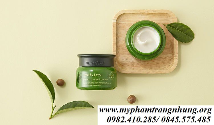kem-duong-da-innisfree-green-tea-seed-cream1_result