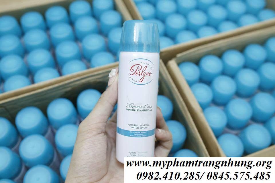 xit-khoang-perlyne-natural-mineral-water-spray-1m4G3-YQxBmE_result