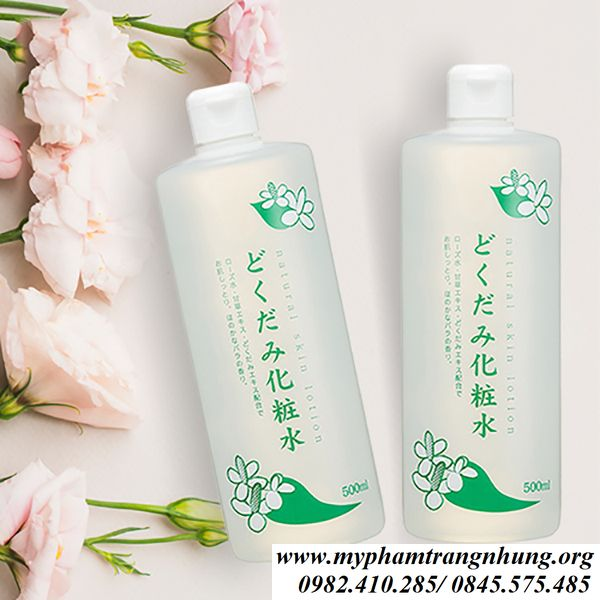 Dokudami-Natural-Skin-Lotion-2_result