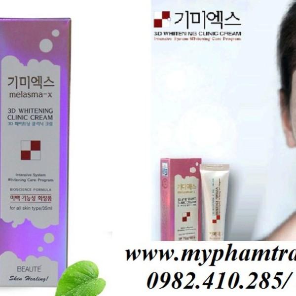 Kem-tri-nam-tan-nhang-Melasma-x-3D-whitening-clinic-cream445_result