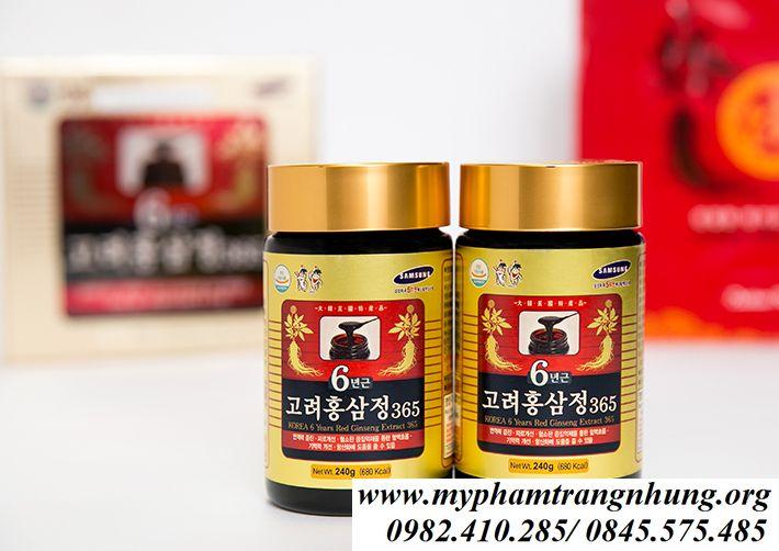 cao-hong-sam-365-1_result