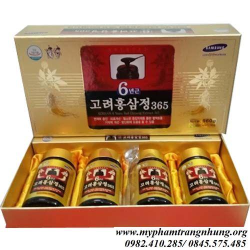 cao-hong-sam-365-hop-4-lo_result